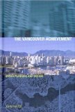 The Vancouver Achievement