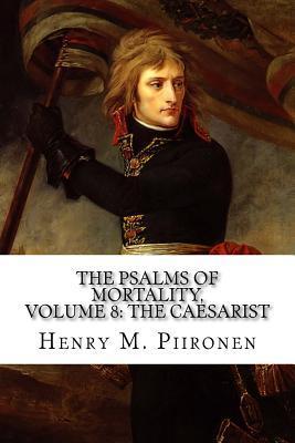 The Caesarist