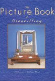 The Picture Book of Stencilling