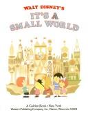 Walt Disney's It's a Small World