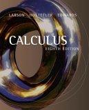 Calculus With Analyt...