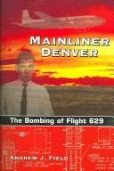 Mainliner Denver