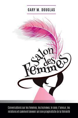 Salon des Femmes - French