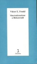 Sincronizzazione a B...