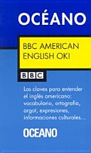 BBC American English OK!