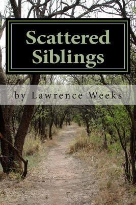 Scattered Siblings