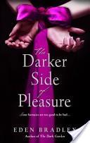 The Darker Side of P...