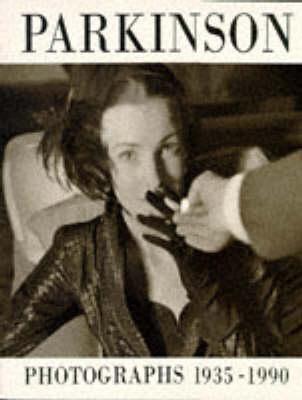 Parkinson Photographs 1935-1990