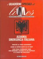 Albania emergenza italiana