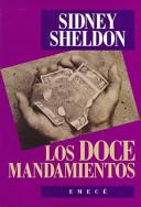 Los Doce Mandamientos/ Twelve Commandments