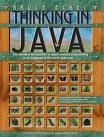 Thinking in Java / Fondamenti