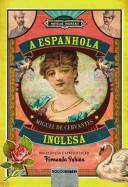 A Espanhola inglesa