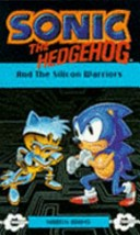 Sonic the hedgehog a...