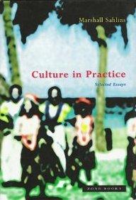 Culture in Practice:...