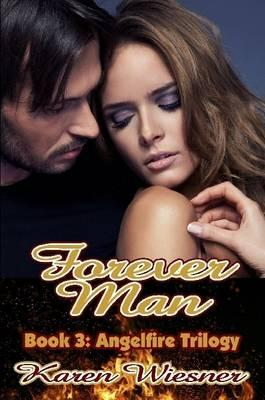 Forever Man, Book 3 ...