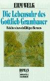 Die Lebensuhr des Gottlieb Grambauer.