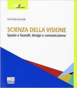 Scienza della visione