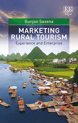Marketing Rural Tourism
