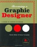Becoming a Graphic D...