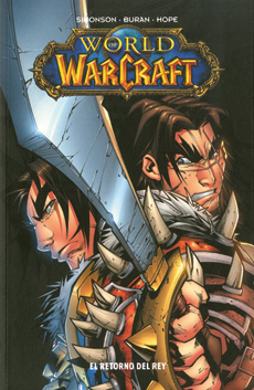 World of Warcraft N�...