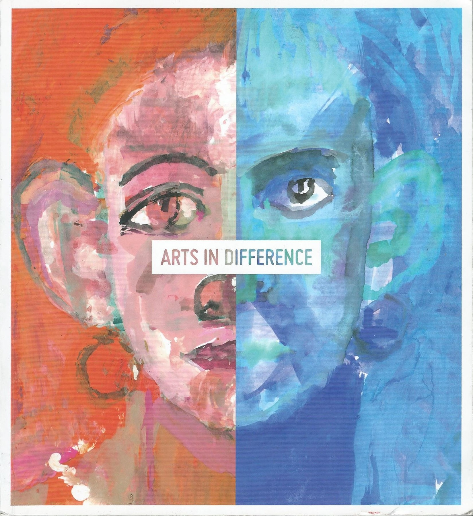 Arts in difference