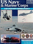 Us Navy and Marine Corps Air Power Directory