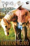 Tying You Down