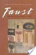 Faust: Pt. 2