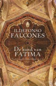 De hand van Fatima /...