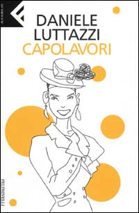 Capolavori
