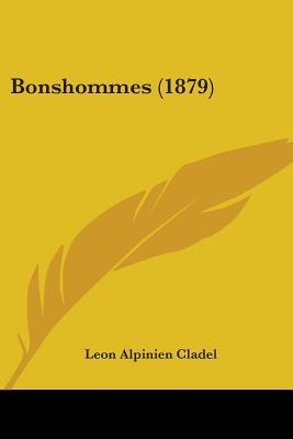Bonshommes (1879)