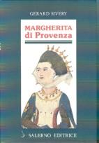 Margherita di Provenza