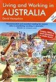 Living and Working in Australia, 2nd Edition