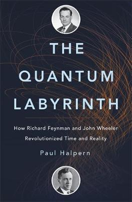 The Quantum Labyrint...