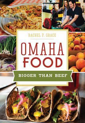 Omaha Food