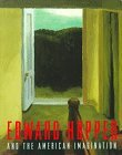Edward Hopper and the American Imagination