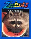City Animals