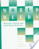World Weeds