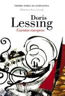 Cuentos europeos/ European Stories