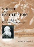 Science and Earth History