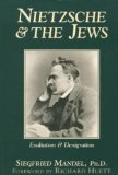 Nietzsche and the Jews