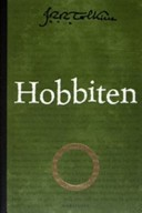 Hobbiten eller Bort ...