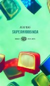 Superwoobinda