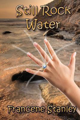 Still Rock Water