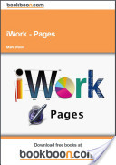 iWork - Pages