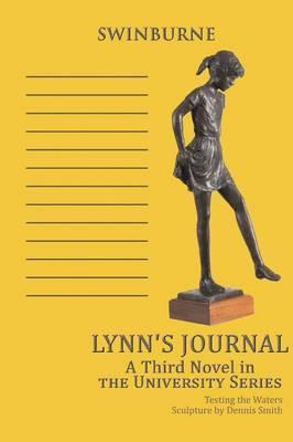 Lynn's Journal