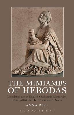 The Mimiambs of Herodas