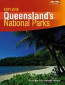 Queensland's National Parks