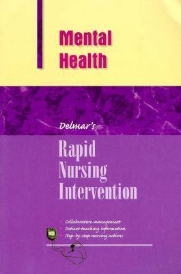 Rapid Nursing Interventions