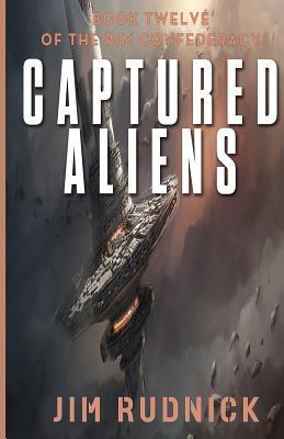 Captured Aliens